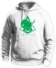 Cryptid2 Hoodie