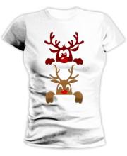 Deer o Deer