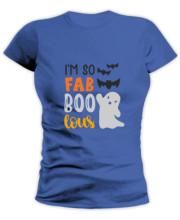 Fa Boo Lous