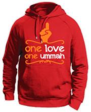 One Love One Ummah