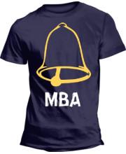 Ghanta MBA