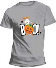 Men Halloween Tshirt
