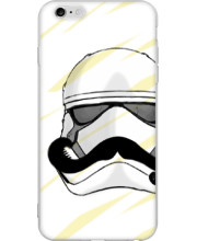 Storm trooper shanab (Iphone 6 )