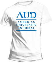 American Universiity in Dubai
