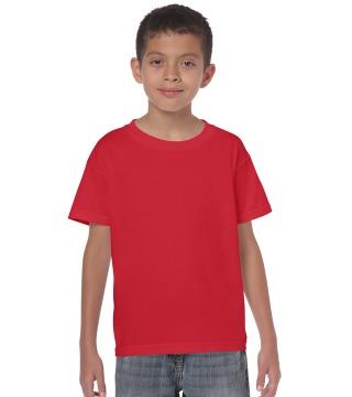 Unisex Kids Tshirts
