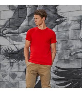 Premium Triblend Tshirt