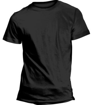 Mens soft style tshirt personalized t shirt printing for Personal t shirt printing