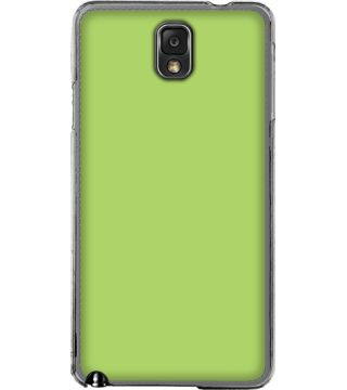 Samsung Galaxy Note 3 Case
