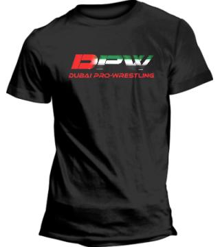 Original DPW Shirt