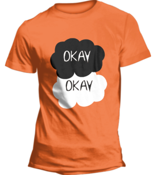 Okay Okay!
